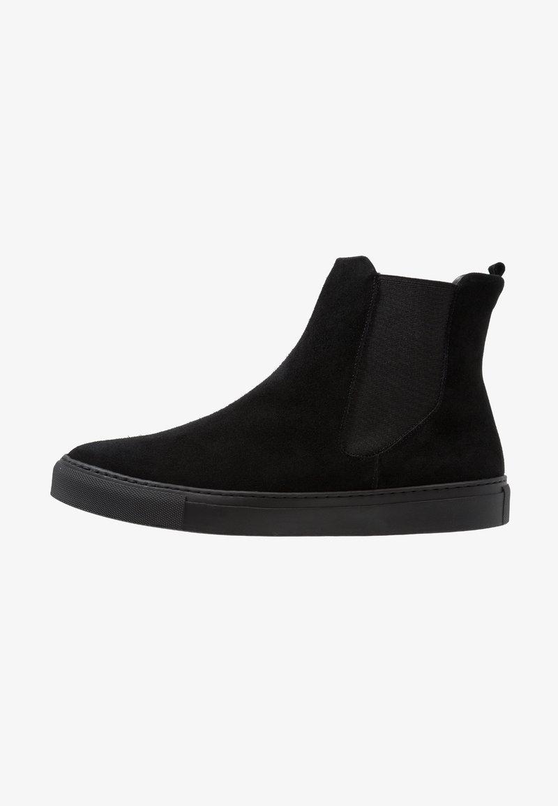 Royal RepubliQ - SPARTACUS - Classic ankle boots - black