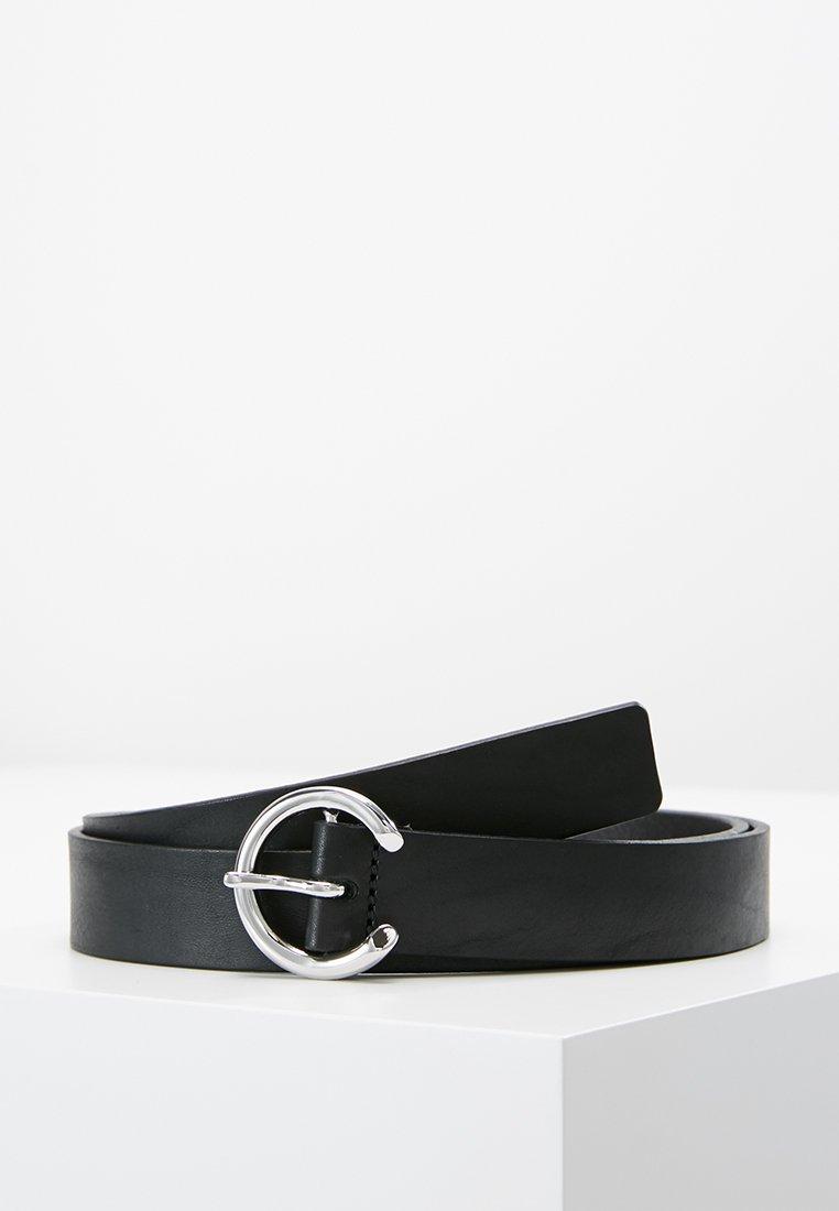 Royal RepubliQ - ARIA BELT - Belt - black