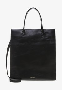 Royal RepubliQ - MEL - Shopping bag - black