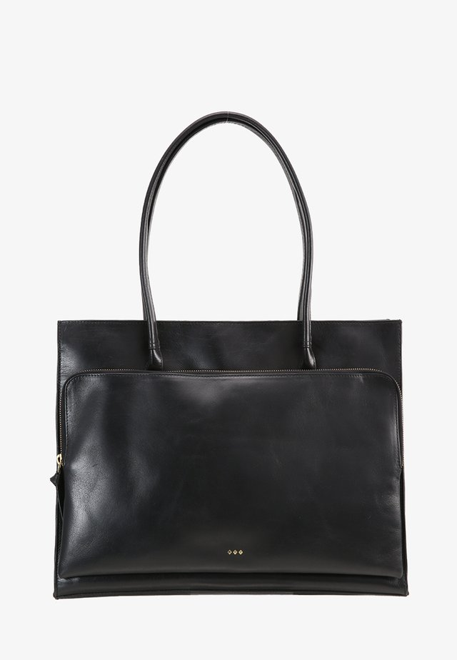 MEL - Shopper - black