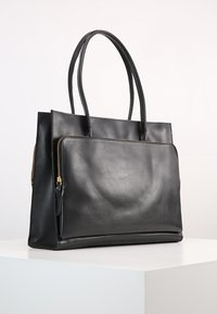 Royal RepubliQ - MEL - Shopper - black - 3