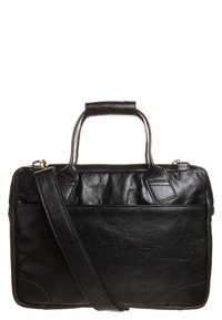 Royal RepubliQ - NANO - Sac ordinateur - black - 0