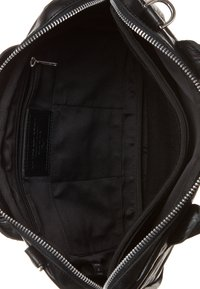 Royal RepubliQ - NANO - Sac ordinateur - black - 4