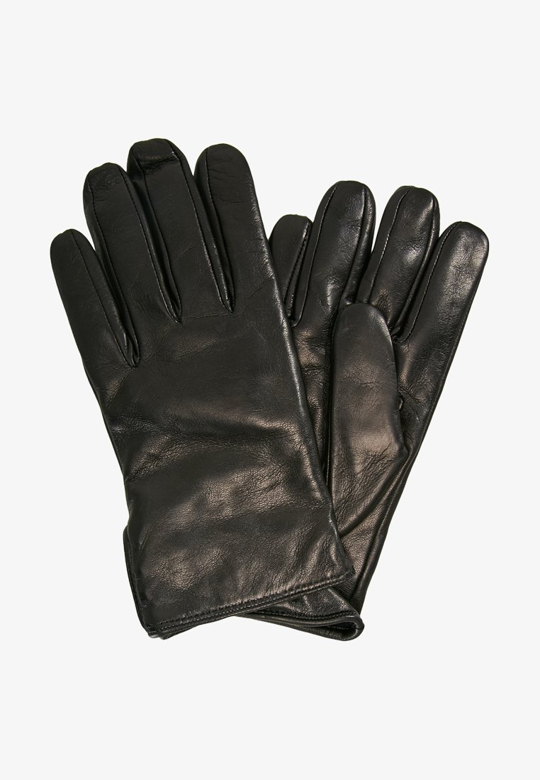 Royal RepubliQ - GROUND GLOVE MEN - Fingervantar - black