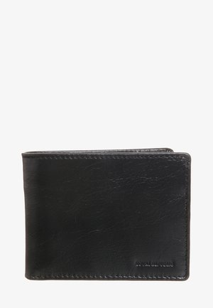 CITY - Wallet - black