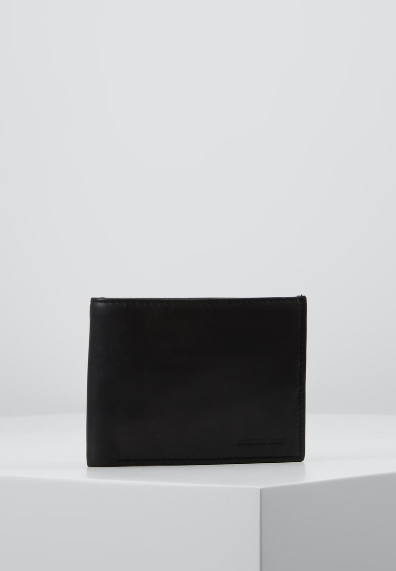 Royal RepubliQ - LUCID WALLET - Wallet - black