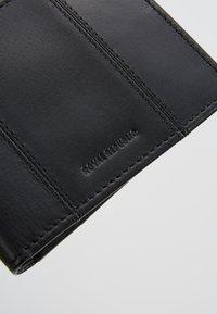 Royal RepubliQ - PURSUIT WALLET - Wallet - black - 2