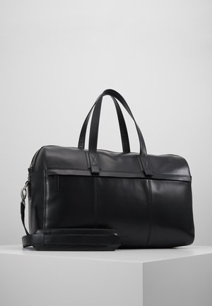 PURSUIT STAYOVER - Weekendbag - black