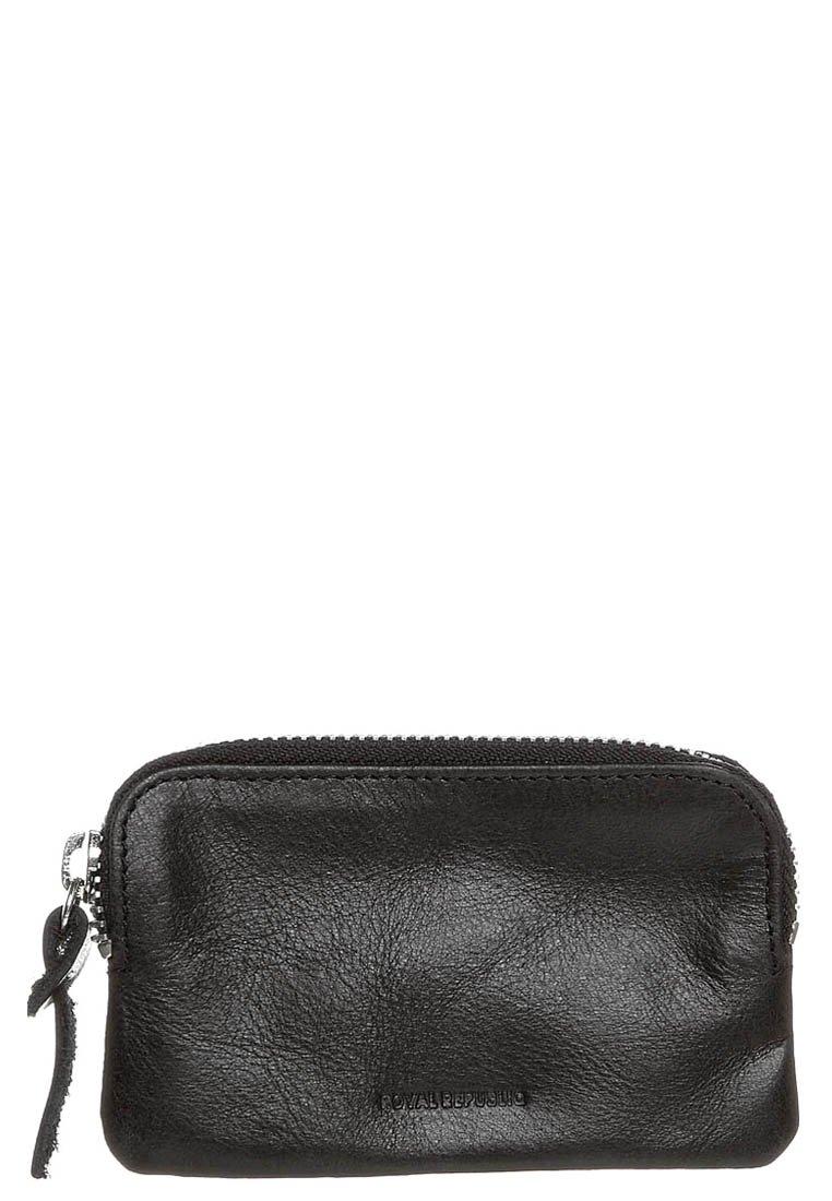 Royal RepubliQ - AIMS - Wallet - black