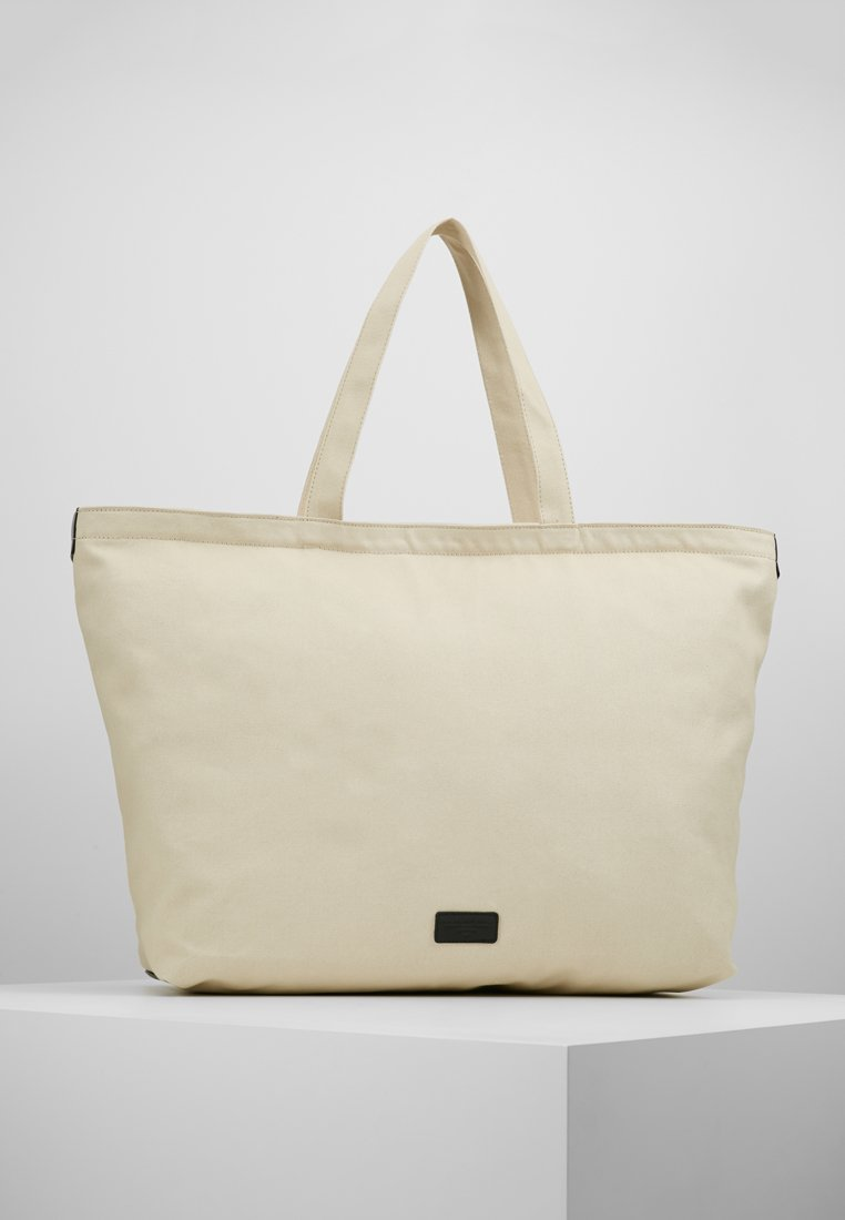 Royal RepubliQ - FJORD - Tote bag - sand
