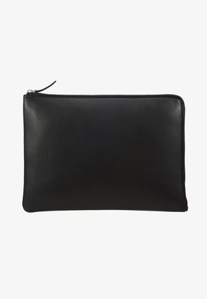 LUCID LAPTOP SLEEVE - Notebooktasche - black