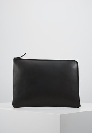 LUCID LAPTOP SLEEVE - Laptoptas - black