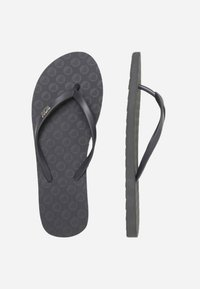 Roxy - VIVA  - Pool shoes - gray - 2