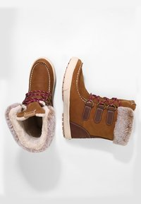 Roxy - Snowboots  - tan - 2