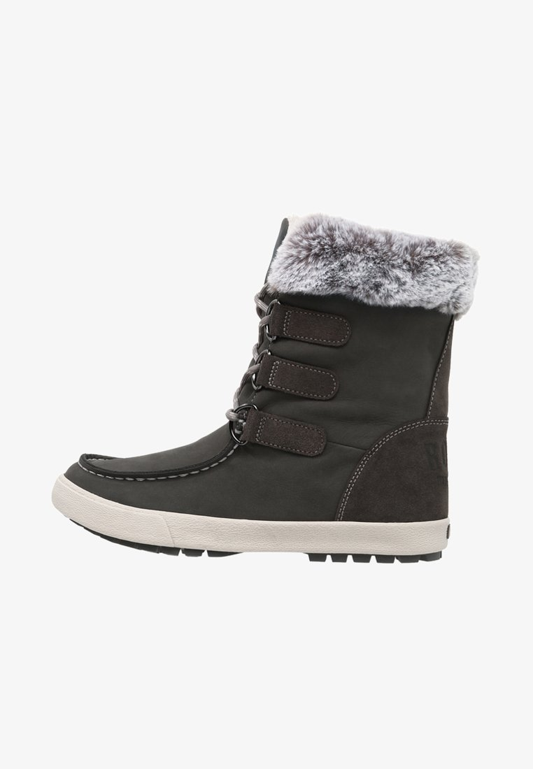 Roxy - Bottes de neige - grey