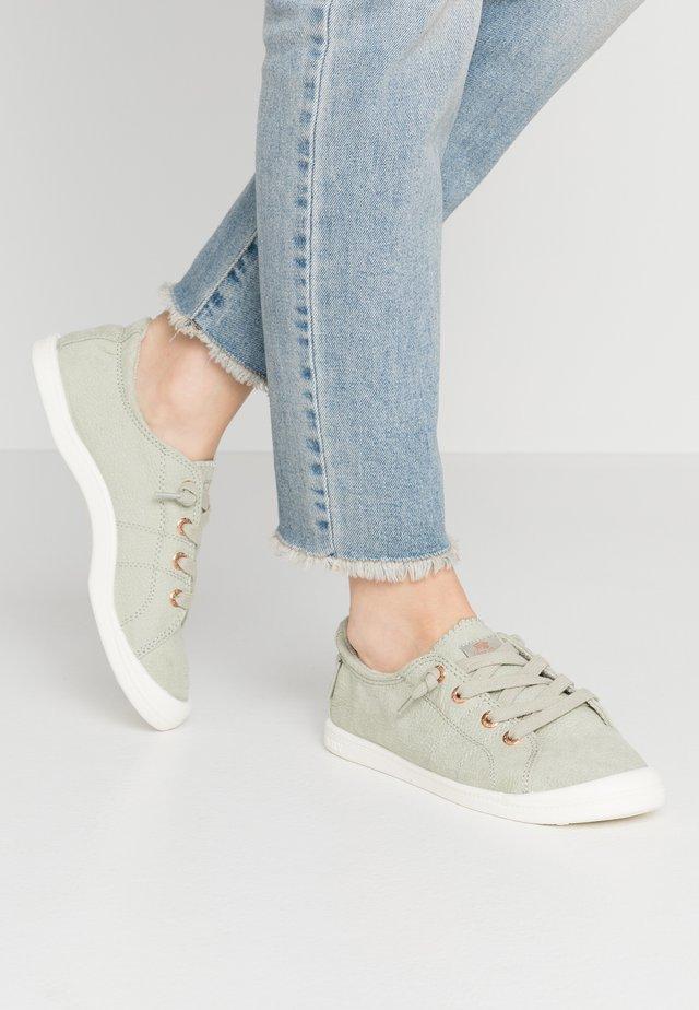 BAYSHORE III - Sneaker low - sage