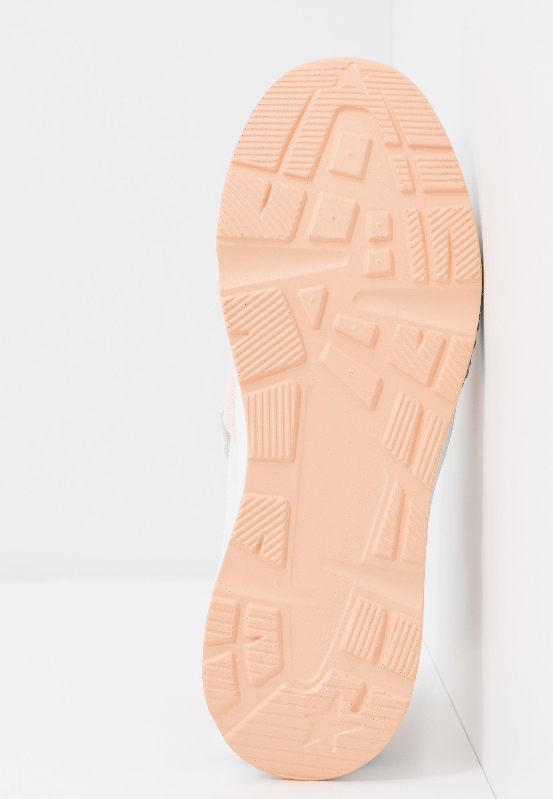 Roxy DRAVEN - Sneakers - blush