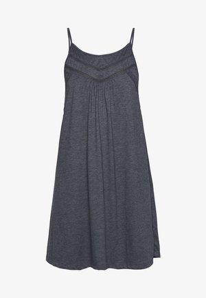 RARE FEELING - Day dress - mood indigo