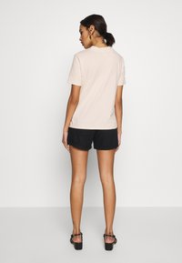 Roxy - LITTLE KISS J NDST MDT0 - Shorts - anthracite - 2