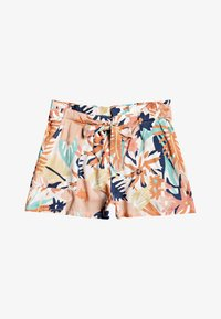 Roxy - Shorts - peach blush/bright skies - 5