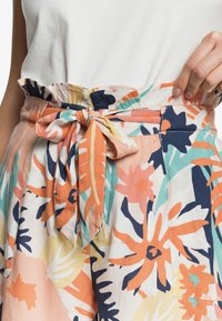 Roxy - Shorts - peach blush/bright skies - 4