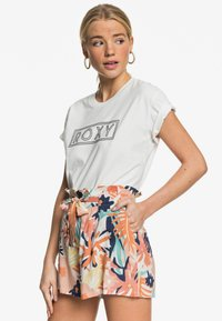 Roxy - Shorts - peach blush/bright skies - 2