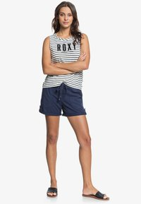 Roxy - Shorts - mood indigo - 1