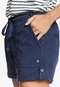 Roxy - Shorts - mood indigo - 4