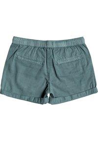 Roxy - Shorts - north atlantic - 6