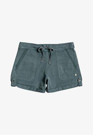 Shorts - north atlantic