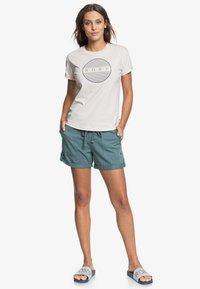 Roxy - Shorts - north atlantic - 1