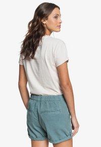 Roxy - Shorts - north atlantic - 2