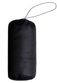 Roxy - ENDLESS DREAMIN - Light jacket - black - 4