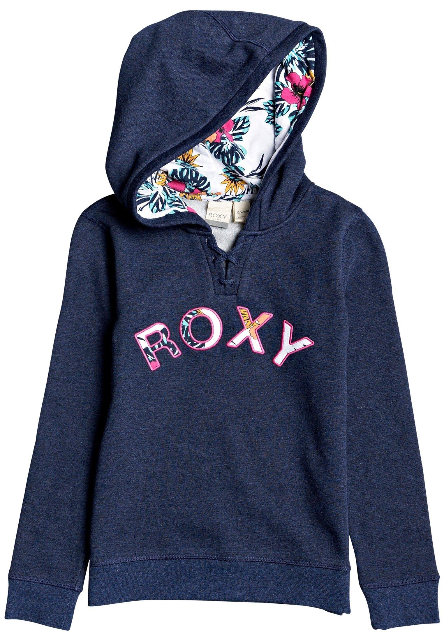 Roxy en ligne | Nouvelle collection sur Zalando