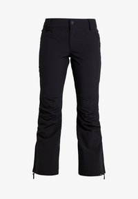 Roxy - CREEK  - Skibroek - true black - 5