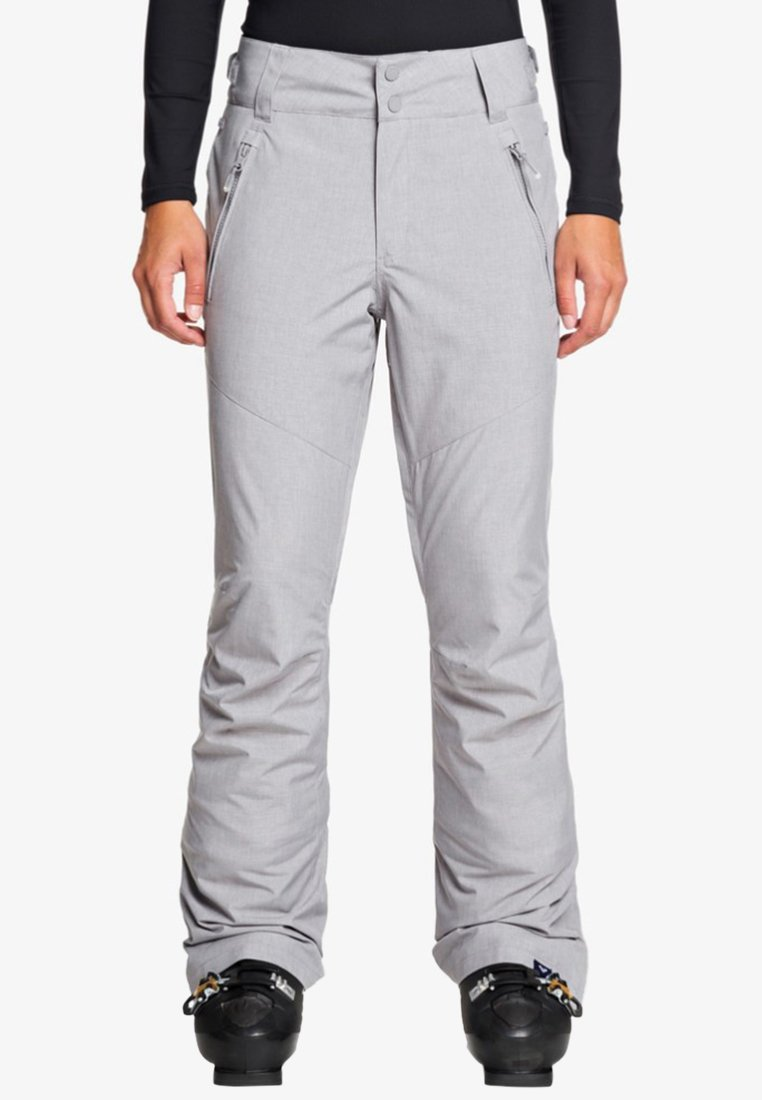 Roxy Schneehose heather grey