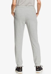 Roxy - Trainingsbroek - grey - 2