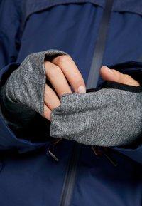 Roxy - STATED  - Snowboardjacke - medieval blue - 4