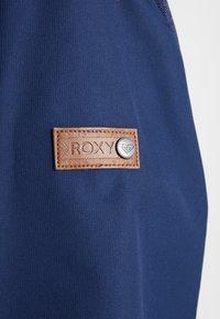 Roxy - STATED  - Snowboardjacke - medieval blue - 9