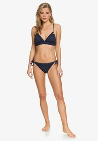 Roxy - SWEET WILDNESS  - Braguita de bikini - blue - 1