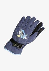 Roxy - FRESHFIELD - Gants - crown blue - 0
