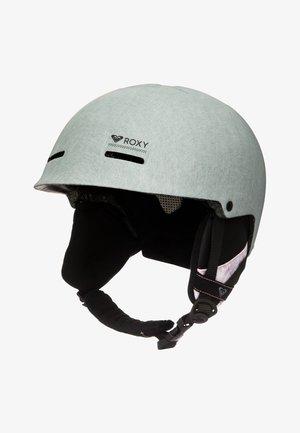 AVERY ERJTL03037 - Helm - grey