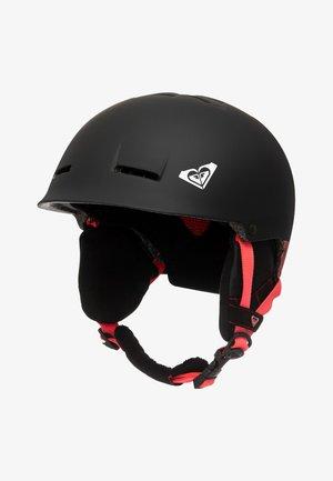 AVERY ERJTL03037 - Helmet - anthracite