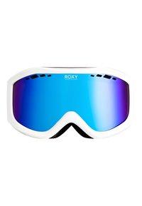Roxy - Ski goggles - royal blue - 1