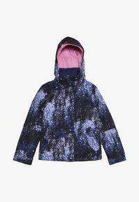 Roxy - JETTY  - Snowboardová bunda - medieval blue - 2