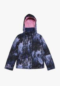 Roxy - JETTY  - Snowboardová bunda - medieval blue - 0
