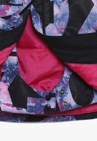 Roxy - JETTY  - Snowboardová bunda - true black - 3