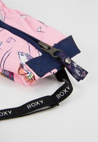 Roxy - SNOW'S UP - Wanten - prism pink snow trip - 3