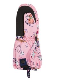 Roxy - SNOW'S UP - Wanten - prism pink snow trip - 2