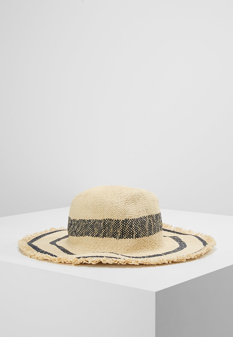 Roxy - SOUND OF THE HATS - Hat - blue mirage